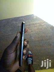 Samsung Galaxy S8 | Mobile Phones for sale in Central Region, Effutu Municipal