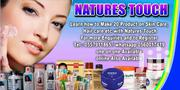 Learn How To Produce Your Own Beauty Products | Classes & Courses for sale in Greater Accra, Mataheko