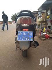 Kymco Motors | Motorcycles & Scooters for sale in Greater Accra, Akweteyman