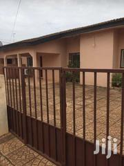 Beautiful House/Furnished | Houses & Apartments For Rent for sale in Greater Accra, East Legon