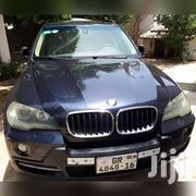 BMW X5 | Cars for sale in Greater Accra, Odorkor