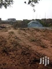 Level Land Plot Of Land For Sale At West Hill   Land & Plots For Sale for sale in Greater Accra, Asylum Down