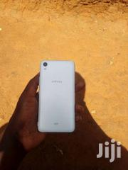 INFINIX HOT 5   Mobile Phones for sale in Brong Ahafo, Asunafo South