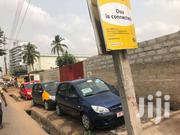 Titled Land At Osu For SALE | Land & Plots For Sale for sale in Greater Accra, Osu