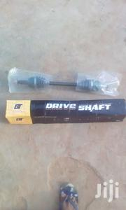 Original BT Kia Pride Short Shaft New In A Box For Sale | Vehicle Parts & Accessories for sale in Greater Accra, Achimota