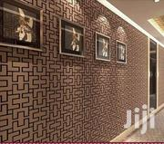 Wallpaper For Sell | Home Accessories for sale in Greater Accra, Adenta Municipal