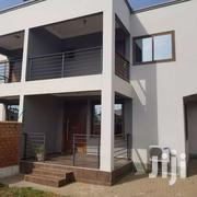 Lovely 3 Bedroom Apartment   Houses & Apartments For Rent for sale in Greater Accra, Accra Metropolitan
