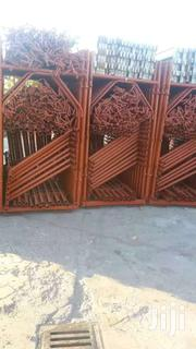 Italian SCAFFOLD | Other Repair & Constraction Items for sale in Greater Accra, Nungua East