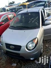 KIA Picanto European Engine | Cars for sale in Greater Accra, Airport Residential Area