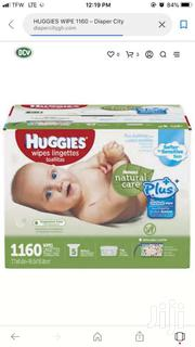 Huggies Wipes | Children's Clothing for sale in Greater Accra, Dansoman