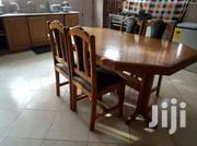 DINING TABLE | Furniture for sale in Greater Accra, East Legon