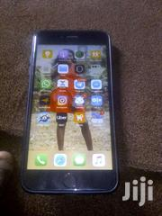 iPhone 6+/ Swap   Mobile Phones for sale in Greater Accra, Apenkwa