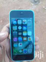 iPhone 5c (Swap Is Allow) | Mobile Phones for sale in Greater Accra, Adenta Municipal