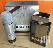 Natural Icon Perfume | Fragrance for sale in Greater Accra, Achimota