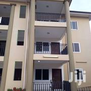 2 Bedroom Apartment For Rent   Houses & Apartments For Rent for sale in Greater Accra, Cantonments