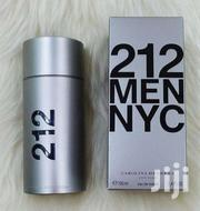 MEN 212 (CERTIFIED)Men Vip PERFUME | Fragrance for sale in Greater Accra, East Legon