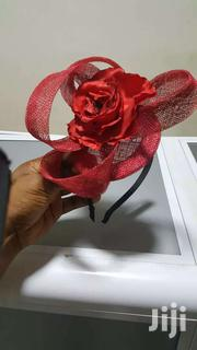 Fascinator | Clothing Accessories for sale in Greater Accra, Ga East Municipal