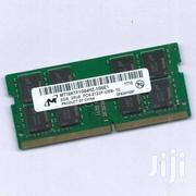 8GB DDR4L LAPTOP MEMORY   Computer Hardware for sale in Greater Accra, Kokomlemle