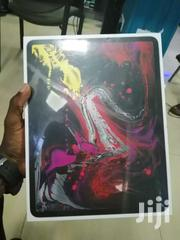 iPad Pro | Tablets for sale in Greater Accra, Odorkor