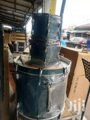 Original TAMA Drums | Musical Instruments for sale in Eastern Region, Asuogyaman