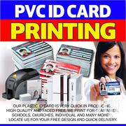 ID CARD PRINTING | Automotive Services for sale in Greater Accra, Ga South Municipal