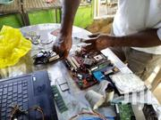 Hardware And Networking Training   Classes & Courses for sale in Greater Accra, Odorkor