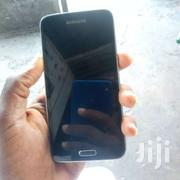 Samsung S5 | Mobile Phones for sale in Western Region, Ahanta West