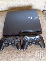 Playstation 3 Slim | Video Game Consoles for sale in Brong Ahafo, Sunyani Municipal