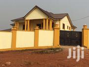 My Private Mansion For Sale   Houses & Apartments For Sale for sale in Ashanti, Atwima Kwanwoma