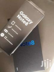 Galaxy Note 8 | Tablets for sale in Greater Accra, Kokomlemle