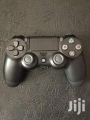 PS4 Controller Dualshock 4 Wireless Controller For Playstaion 4-jet B | Video Game Consoles for sale in Greater Accra, Dzorwulu