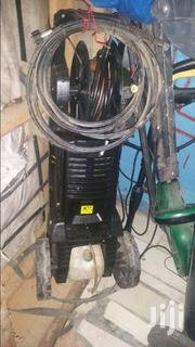 Water Pressure Machine | Home Appliances for sale in Greater Accra, Old Dansoman