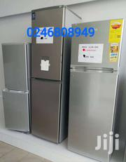 Midea Fridge + Water Dispenser 380 Liters | Kitchen Appliances for sale in Greater Accra, Asylum Down