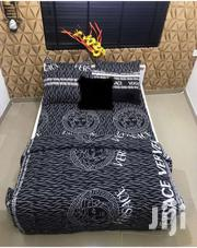 Duvet/ Comforter Set | Home Accessories for sale in Ashanti, Kumasi Metropolitan