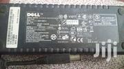 Dell Home Used Charger | Laptops & Computers for sale in Ashanti, Kumasi Metropolitan