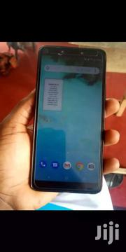 Infinix Note 5 | Mobile Phones for sale in Greater Accra, Odorkor