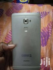 Michael | Mobile Phones for sale in Greater Accra, Bubuashie