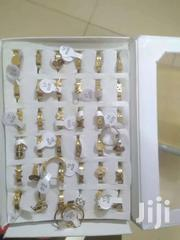 Stainless Steel Rings | Jewelry for sale in Greater Accra, Okponglo