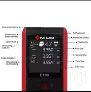 Digital Tape/Laser Measure   Measuring & Layout Tools for sale in Greater Accra, Accra Metropolitan