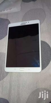 Samsung Tab S2 | Tablets for sale in Brong Ahafo, Sunyani Municipal