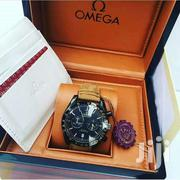 Omega Speedmaster | Watches for sale in Greater Accra, Accra Metropolitan