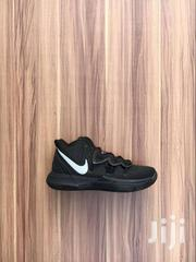 Basketball Sneakers With Free Delivery | Shoes for sale in Greater Accra, Nungua East