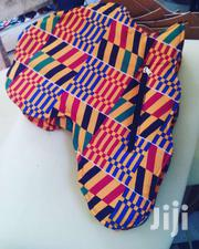 Ankara Bags For Sale   Bags for sale in Greater Accra, Dansoman