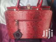 Italian Leather Ladies Bags | Bags for sale in Central Region, Awutu-Senya