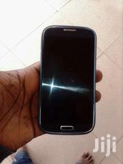 Samsung S4 | Mobile Phones for sale in Ashanti, Bosomtwe