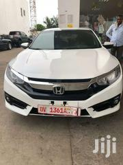 Honda Civic (Touring) 2017 For Sale | Cars for sale in Greater Accra, Ga West Municipal