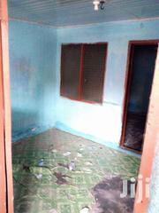 Ordinary Chamber And Hall Self Contain   Houses & Apartments For Rent for sale in Greater Accra, Roman Ridge