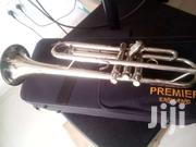 Trumpet | Musical Instruments for sale in Greater Accra, Kwashieman