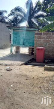 Chamber And Happy With Porch-antieku | Houses & Apartments For Rent for sale in Greater Accra, Kwashieman