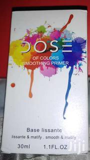 Dose Primer | Makeup for sale in Greater Accra, Adenta Municipal
